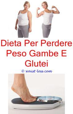 programmi gratuiti di perdita di peso in ritardo