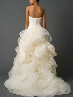 elegant-ivory-strapless-soft-ball-gown-wedding-dress-2.jpg