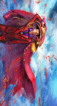 Luffy I will meet you again, when you become the Pirate King ❤. One Piece Anime, Ace One Piece, One Piece Photos, One Piece World, One Piece Fanart, One Piece Luffy, Anime One, Anime Manga, Monkey D. Luffy