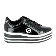 No Name, Sport, Chuck Taylor Sneakers, Chuck Taylors, Shoes For Suits, Heels, Black People, Deporte, Sports