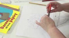 Plastic Cutting Board, Cards, Babies, Watch, Youtube, Mandalas, Babys, Clock, Bracelet Watch