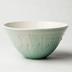 by Sarah Went Ceramics