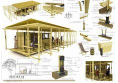 7 estructuras 4