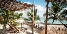 papaya playa tulum | Qué es Papaya Playa Project en Tulum?