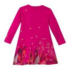 9e584dba51936 Nouvelle collection Catimini - Vêtements mode enfants
