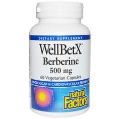 Confira a excelente seleção de produtos saudáveis na iHerb, com o melhor preço do mundo!