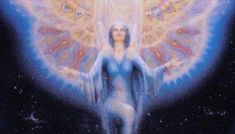 Je n'arrive pas à entendre mes guides, comment faire ? Les Chakras, Guides Spirituels, Painting, Painting Art, Paint, Draw, Paintings