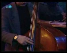 Tommy Flanagan Trio - Nice Jazz Music!