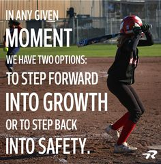 More galleries of softball team quotes. Inspirational Softball Quotes, Funny Softball Quotes, Baseball Quotes, Volleyball Quotes, Soccer Quotes, Positive Quotes, Soccer Memes, Sports Memes, Inspiring Quotes