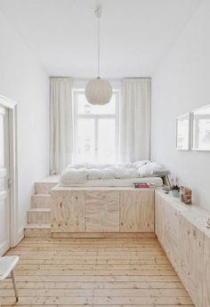 """Résultat de recherche d'images pour """"minimalisme"""""""