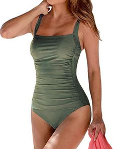 1308cedf7c030 6347 Best Womens Swimsuits 2019 images | Swimsuits, Women swimsuits ...