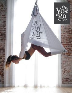 D&A Flying Yoga/Pole Fitness/Bungee Fitness – Welcome to D&A Flying Yoga. We offer flying(aerial) yoga, pole fitness, and flying bungee classes. Yoga Hammock, Aerial Hammock, Aerial Hoop, Aerial Arts, Aerial Silks, Areal Yoga, Pilates Workout, Dip Workout, Workouts