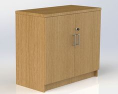 High Quality Lockable Office Cabinet with a Top Office Cabinets, Office Furniture, Filing Cabinet, Storage, Top, Home Decor, Purse Storage, Decoration Home, Binder