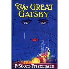 'The Great Gatsby' Lesson Plan: Generating Excitement & Context for the Novel
