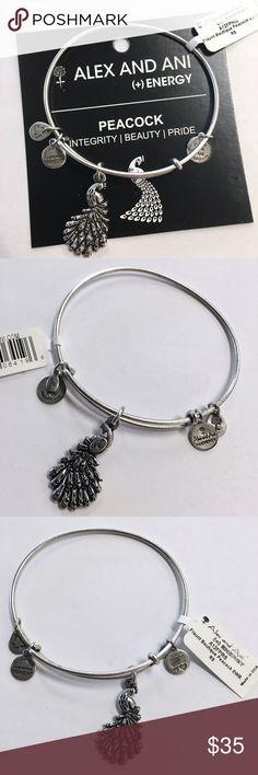 Frugal Mississippi State Bulldogs Bracelet Sports Mem, Cards & Fan Shop Stainless Steel Adjustable Bangle Bracelet College-ncaa