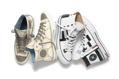 6ca3570d293fe6 Converse First String Chuck Taylor All Star  70