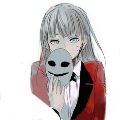 Read manga Kakegurui online in high quality Manga Anime, Anime Ai, Anime Kunst, Ecchi, Animes Wallpapers, Yandere, Aesthetic Anime, Vocaloid, Manhwa