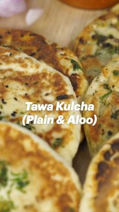 Tasty Vegetarian Recipes, Spicy Recipes, Cooking Recipes, Kulcha Recipe, Chaat Recipe, Pakora Recipes, Paratha Recipes, Indian Dessert Recipes, Catering