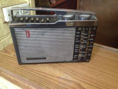 Radios, Poste Radio, Jukebox, Conditioner, Home Appliances, Vintage, House Appliances, Domestic Appliances, Vintage Comics