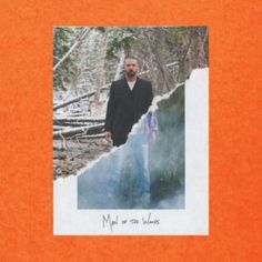 Justin Timberlake  Man of the Woods (Album Stream)