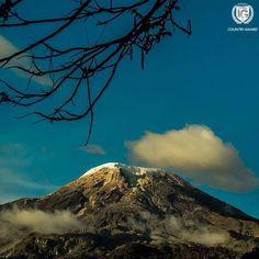 Present  I G  C O U N T R Y  A W A R D  P H O T O| @Diegovalbuena1 P L A C E | Nevado del Ruiz - Tolima - Colombia  A D M I N & S E L E C T I O N | @Fabianchoslzh F E A T U R E D  T A G | #Ig_Colombia #Colombia  M A I L | igworldclub@gmail.com S O C I A L | Facebook  Twitter M E M B E R S | @igworldclub_officialaccount  C O U N T R Y  R E Q U I R E D | If you want to join us and open an igworldclub account of your country or city please write us or go to www.igworldclub.it  F O L L O W S  U…