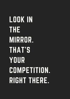 Sport motivation quotes new Ideas Wisdom Quotes, True Quotes, Words Quotes, Wise Words, Quotes To Live By, Motivational Quotes, Inspirational Quotes, Sayings, Sport Quotes