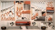 industrial supplier tools - Google Search