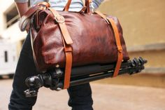 c56cd16da44d3 HoldFast Crafts Quality Leather Photography Gear