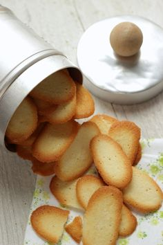 languages of cat Cooking Time, Cooking Recipes, My Favorite Food, Favorite Recipes, Biscotti Cookies, Italian Cookies, Food Inspiration, Italian Recipes, Sweet Recipes