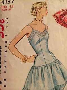 a5e5e9fbf5646 No sports bra pattern  No problem! Making a princess seamed sports bra from  a