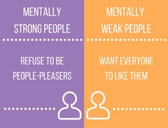 15+Characteristics+All+Mentally+Strong+People+Share+In+Common
