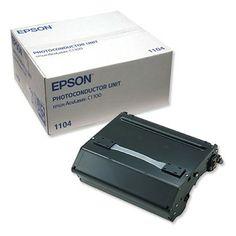 EPSON TAMBOR LASER C1100