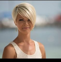 cool haircuts for short hair Archives - GlamFashion | Leading Fashion inspiration Magazine