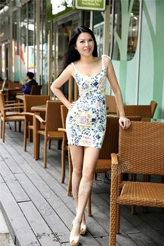 Asian Personals,Elaine Dong Dong from Shenzhen / Guangdong
