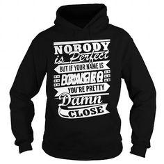 I Love LONIGRO Last Name, Surname Tshirt T shirts