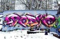 Rasko1   Awesome russian writer!