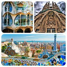 Barcelona  #travel #travelinspiration #travelphotography #barcelona #YLP100BestOf #wanderlust
