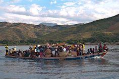 Lake Tanganyika | lake-tanganyika