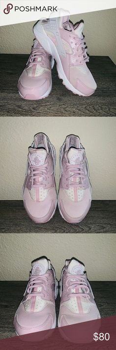 Tommy Hilfiger Prot/ège bas Femme TH WOMEN SNEAKER 2P pink Rose