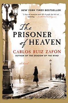 The Prisoner of Heaven: A Novel (The Cemetery of Forgotte... https://www.amazon.com/dp/B0070XFNDE/ref=cm_sw_r_pi_dp_x_Z0r7xb5KA2NKW