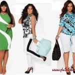 Plus Size Fall Fashion, Shapes Your Body