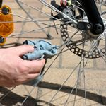 Add life to your bike with these tips on what you should and should not do when cleaning and maintaining your ride.