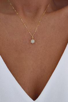 starburst necklace layering north opal star gold tiny and Opal North Star Necklace Opal and Gold Necklace Star Necklace Gold Starburst Necklace Tiny You can find Jewelry necklaces and more on our website Cute Jewelry, Jewelery, Jewelry Accessories, Jewelry Necklaces, Pearl Necklaces, Jewelry Ideas, Jewelry Findings, Jewelry Stand, Jewelry Box