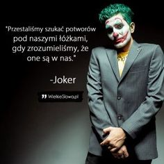 Joker, Daily Quotes, Quotations, Texts, Poetry, Sad, Cute Outfits, Mottos, Thoughts