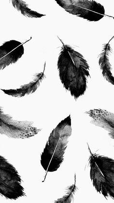Steampunk Gadgets For Sale - - Gadgets Aziendali - - Kitchen Gadgets Unique - Future Gadgets Art Feather Wallpaper, Pastel Wallpaper, Dark Wallpaper, Wallpaper Backgrounds, Black Flowers Wallpaper, Aesthetic Iphone Wallpaper, Aesthetic Wallpapers, Black And White Wallpaper Iphone, Instagram Background