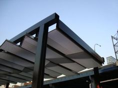 About light weight steel fabrication and creation building components in NY USA.
