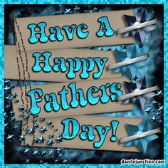 Happy Father's Day 2015 Images With Quotes
