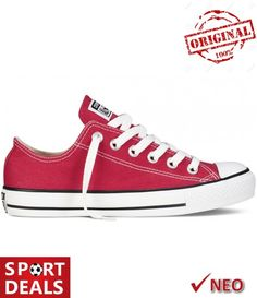 online shopping for Converse Chuck Taylor Ox (Low Top) Navy from top store. See new offer for Converse Chuck Taylor Ox (Low Top) Navy Converse All Star, All Star Shoes, Converse Style, Converse Chuck Taylor All Star, Chuck Taylor Sneakers, Cheap Converse, Converse Outfits, Sneakers Mode, Red Sneakers