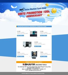 For more information please visit http://www.bhavyamachinetools.com/