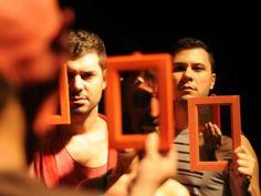 Dois espetáculos de dança devem agitar o Sesc Santana em agosto. Tombé e Anseio tem ingressos que variam de R$ 2,40 a R$ 12.